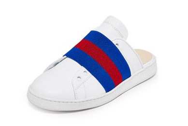 webbing-slide-sneakers-hilfiger-collection