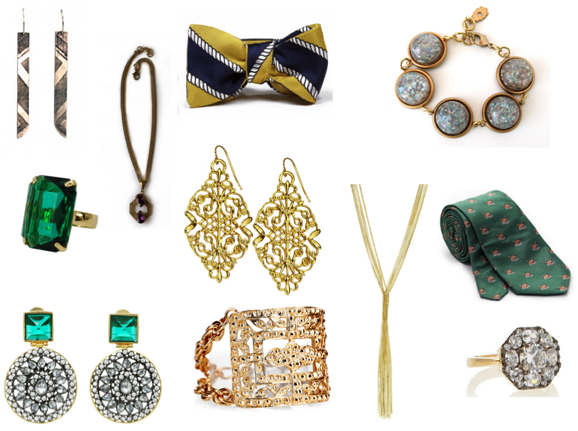 what to wear to the jazz age lawn party