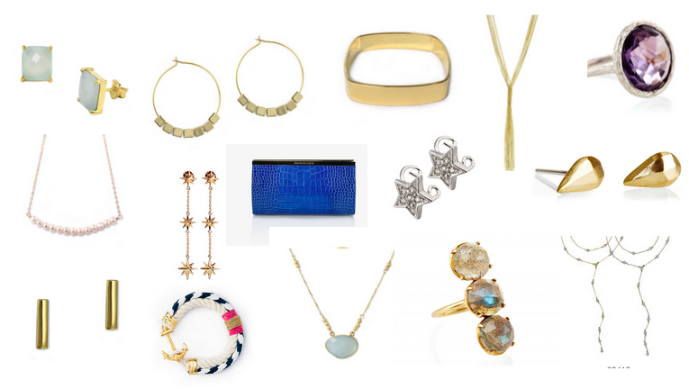 recently featured accessories