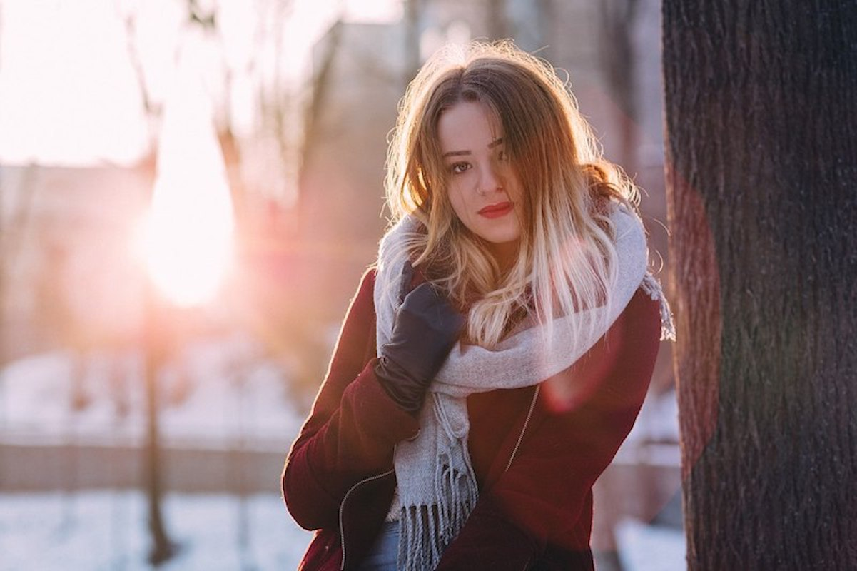 How to Step Up your Instagram Game this Winter