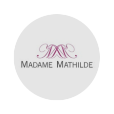 madame mathilde