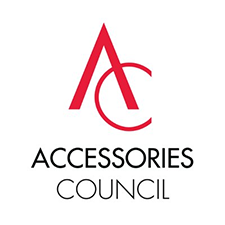 Accessories Council