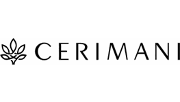 ceriman logo