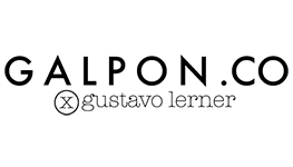 galpon.co logo