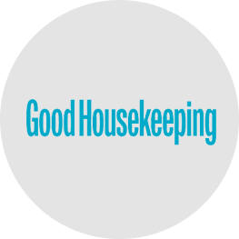 good house keeping logo