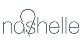 nashelle logo