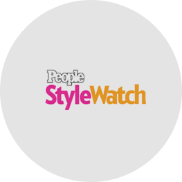 people style watch logo
