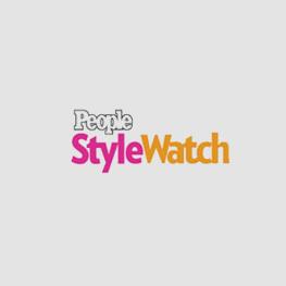 people style watch logo