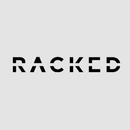 racked logo