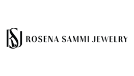 rosena sammi jewelry logo