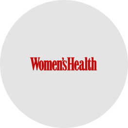 women'shealth logo