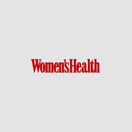 women'shealth logo