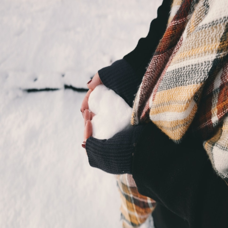Start Using Hygge to Stay Cozy and Calm All Winter Long